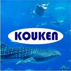 KOUKEN